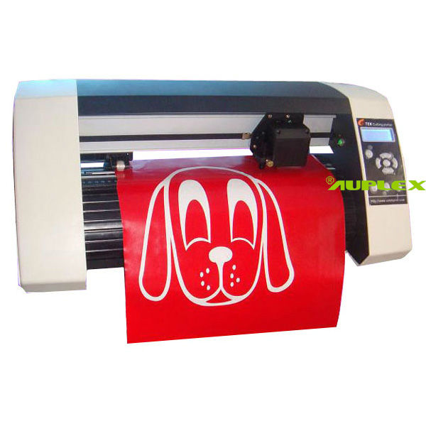 Wholesale Cutter Plotter Online Buy Best Cutter Plotter