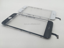 Touch screen/Digitizer/Touch Panel/ LCD Display Touch for iPhone6 For Iphone6 plus, Glass with the digitizer