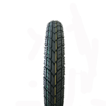 3.00-17 china motorcycle tyre and tube