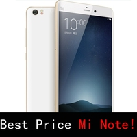 miui mobile phone wholesale price mobile phone full xiaomi price list, contact me!