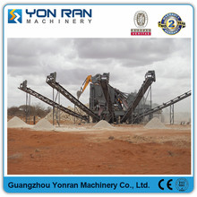 Factory Supplier For metallurgy hp300 cone crusher with good price