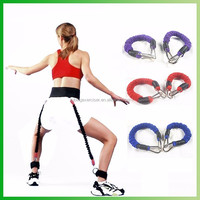 Rocket /Vertical jump trainer, Leg Power Jump Trainer, Bounce Training