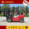 3T YTO brand diesel forklift japanese truck spare parts cpcd30 price