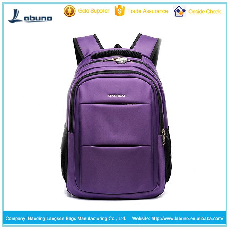 2016 beautiful best 15 inch laptop backpack for two laptops college students