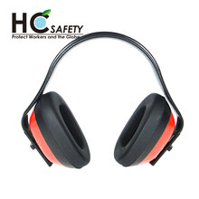 A615 light weight safety ppe ear hearing protector protection ear muffs for sleeping