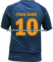 indian cricket team jersey 2014