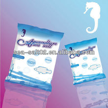 Farmed Abalone High Quality Aquaculture Sea Salt