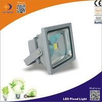 30w best price outdoor floodlight led floodlight best price floodlight projector