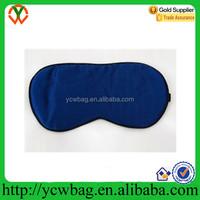 OEM Silk Sleeping Mask Natural Silk Eye Mask for kids