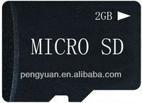 TF card / Micro sd memory cards
