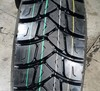 CHINA TIRES 315/80R22.5, 385/65R22.5, 425/65R22.5 commercial tire truck