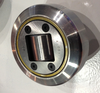 electric forklift bearing 4.057 self-aligning composite roller bearing
