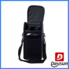 2 Bottle cooler bag with waiters tool wine cooler bag