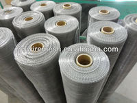 304 ss wire mesh cloth