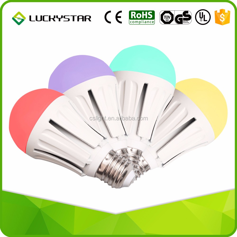 LED Lights Filament Candle Light Bulb E14 E27 E26 B22 Energy Saving Lead Bulbs Dimmable Lamp Led Bulb Wholesale