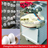 china supplier bread dough divider rounder roller machine/bakery dough cutting machine/dough cutter and rounder