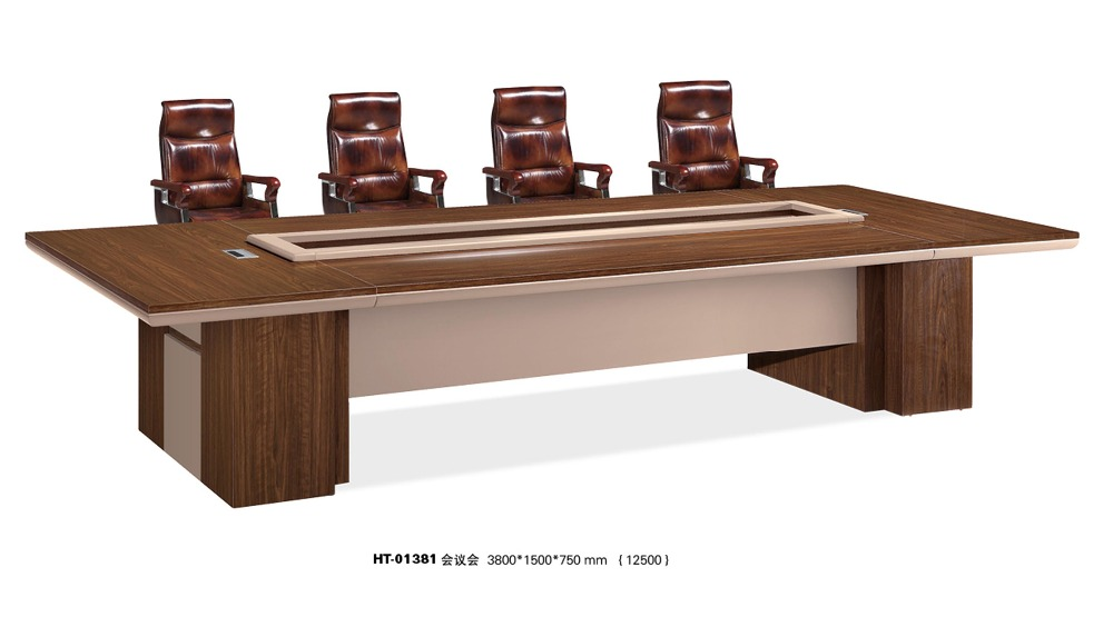 office meeting conference room tables and chairs