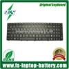 Fast Delivery 9J.N9082.Q06 9J.N9082.W06 9J.N9082.J06 Notebook keyboard for Toshiba A300 NSK-TAW06 NSK-TAJ06 original keyboard