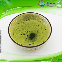 Japan <strong>Tea</strong> Tree Cultivation China Premium Green <strong>Tea</strong> Like Gyokuro Uji Matcha
