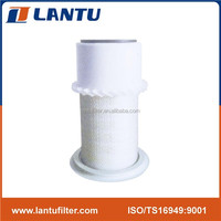 Hot sale P81-4723 manufacture tractor air filter off-road machine air filter