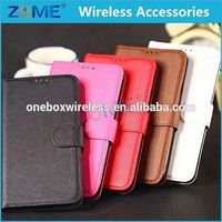 Flip Stand Leather Case For Bbz10,Real Leather Case Offical Sublimation,Design Your Own Cell Phone Cases