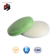 shirataki/konjac sponge rectangle shape