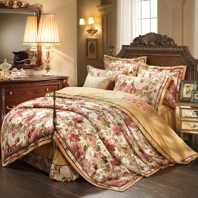 china textile cotton bed <strong>sheets</strong>/duvet cover egyptian cotton bed linen