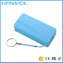 New arrival promotional world cup gifts power for mobile phone supply, mobile power supply