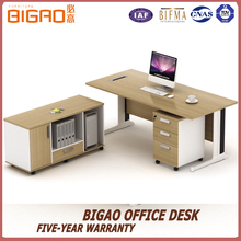 Wholesale Commercial Office Furniture Office Rectangular Desks