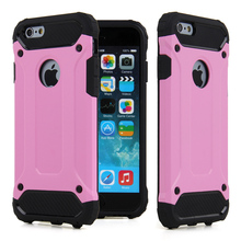 Mobile Accessories Wholesale Design Mobile Phone Cover For Iphone 4s