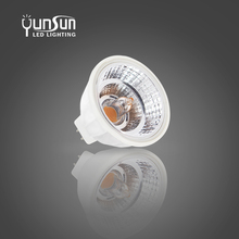 CE/RoHS Dimmable downlight AR111 LED SPOTLIGHT