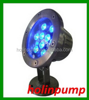 Quality custom high power underwater light fixture HL-AD31
