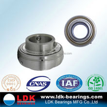 LDK Spherical Roller Bearings 140mm bearing