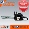 /product-detail/52-cc-gasoline-chinese-chainsaw-gasoline-chain-saw-60226031585.html