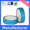 High temperature Masking tape/Crepe paper masking tape HY520