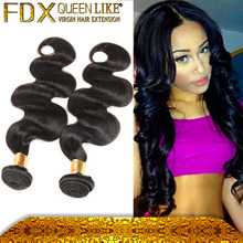 Fast shipping brazilian hair latest hair weaves in kenya wholesale unprocessed brazil human hair extension