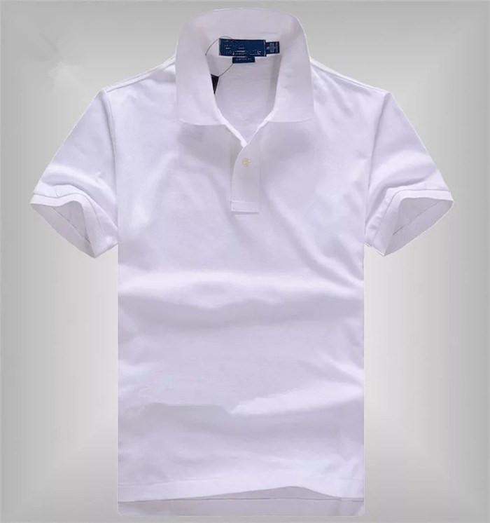 Custom wholesale different dark colors polo shirt men 100 for Custom printed polo shirts cheap