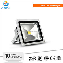 150w led flood lights explosion proof in vogue