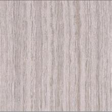 Hot selling red clay 3d wall and floor tile with low price