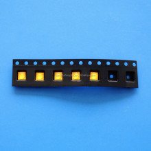 3535 SMD 1w 3w High power LED chip led diode