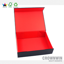 High Quality Printing Custom Cosmetic Paper Box