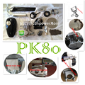 bike engine/80CC GAS Motor Bicycle 2-Stroke PK80