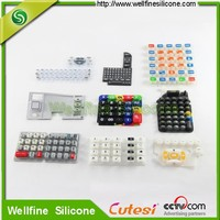 silicone keyboard for laptop,professional keyboard manufacturers