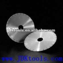 Diamond Saw blade wet or dry cut
