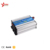 300w Off grid Pure sine wave power inverter 12V/24V/48VDC to 220VAC