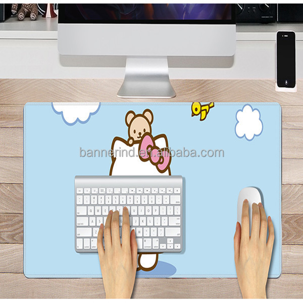 Low Price Guaranteed Quality Large Computer Mouse Pads