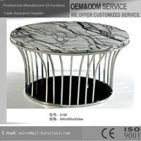 Top grade Crazy Selling stainless steel bar table base