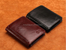 wholesale wallet man leather wallet making suppliers wallet shop