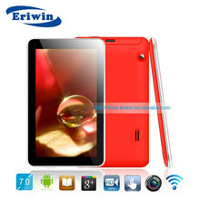 ZX-MD7019 Cheapest! 7 inch tablet pc with 3g, antena wifi para tablet android