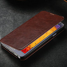 for galaxy note 3 wallet case leather ultra thin book